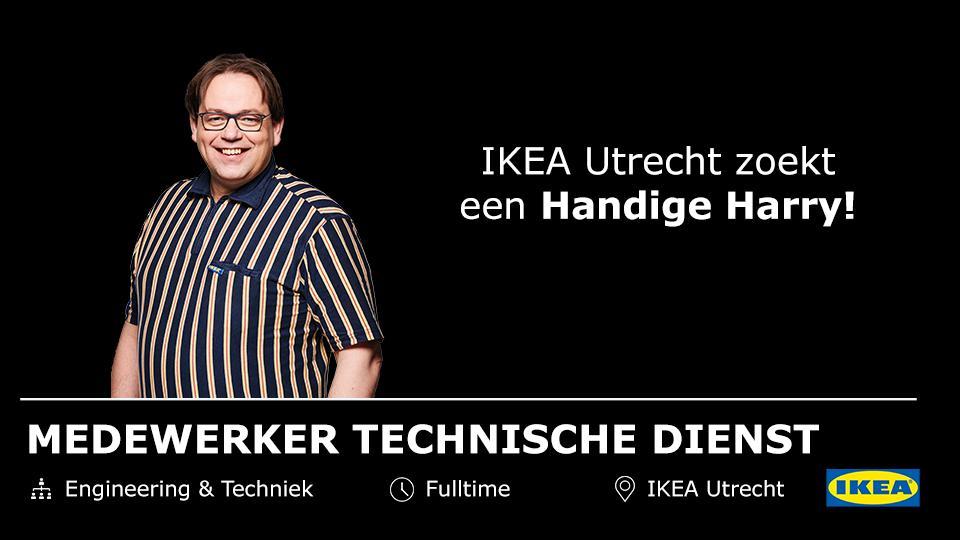 Ikea Nederland At Ikeanederland Twitter
