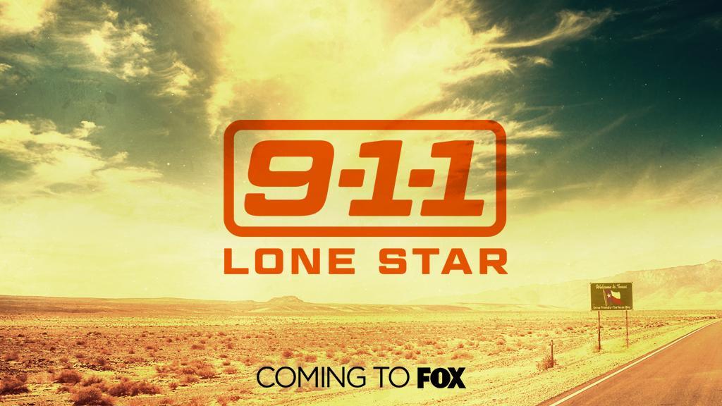 """Résultat de recherche d'images pour """"9-1-1 Lone Star"""""""""""