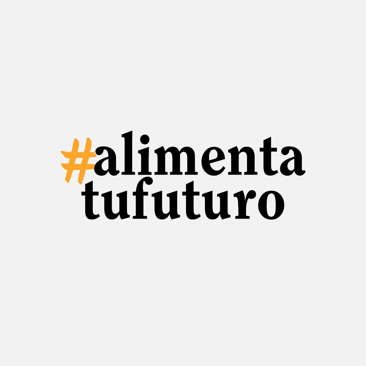 Plataforma Comedores Escolares Públicos de Calidad (@ComedoresDe ...