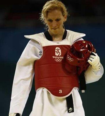 Vanina es la entrenadora de la selección femenina de #taekwondo. Luego de un año intenso, se tomó un momento para hacer un balance y contarnos los proyectos de lo que viene este año. Escuchala 👉 https://www.mixcloud.com/ParqueVida/vanina-sánchez-berón-dt-taekwondo/…