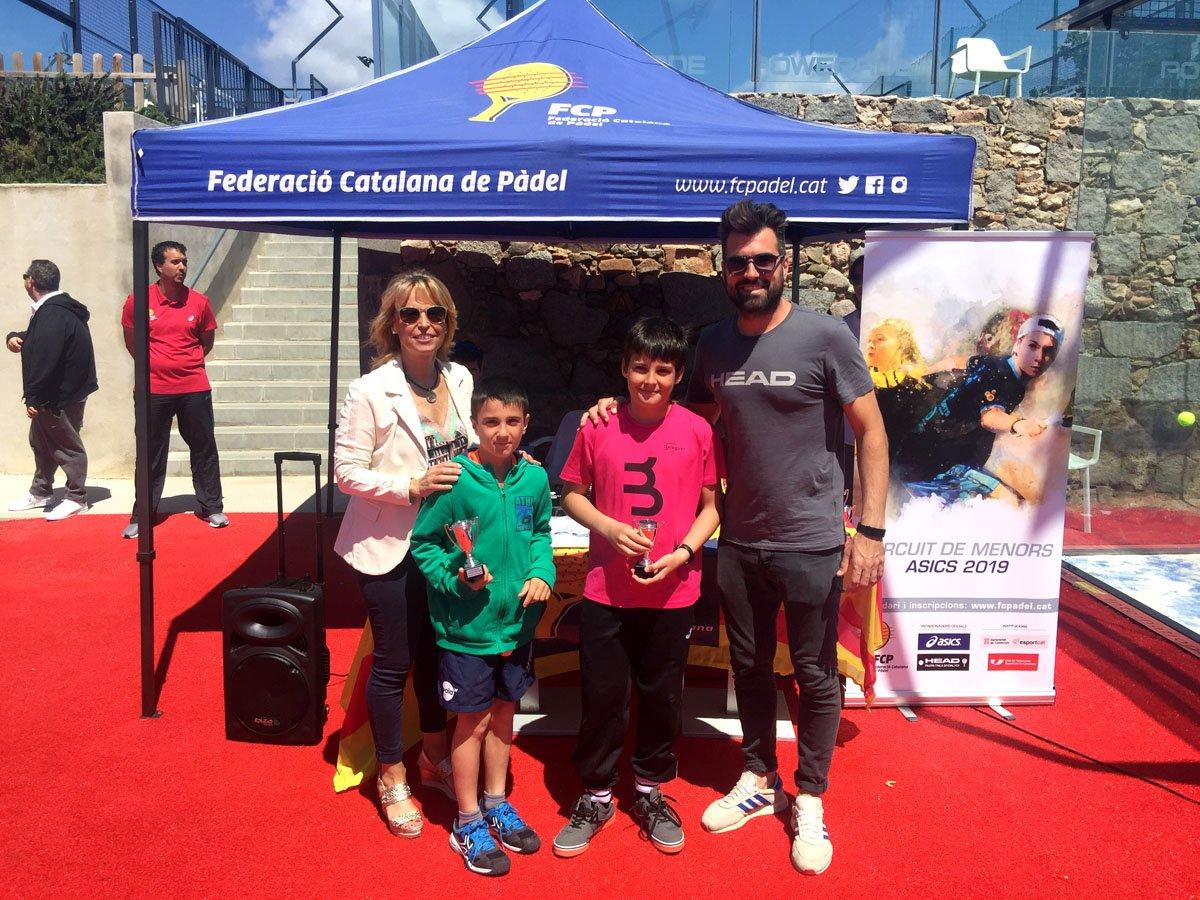 Ràdio Balaguer's photo on gerard