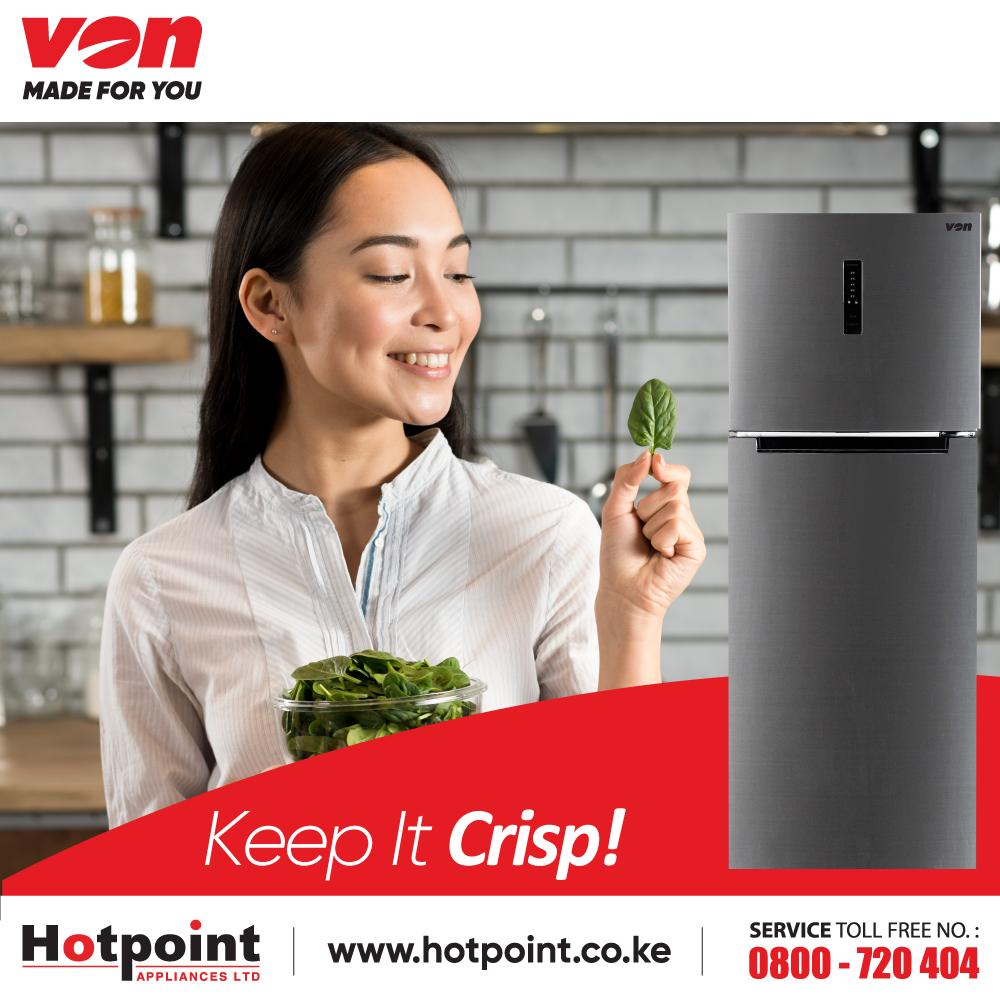 2df1c5dd2 Become a savings champion with Von fridges here http   bit.ly 2UGbGMO    realise the power of economizing You will also enjoy Free Delivery ...