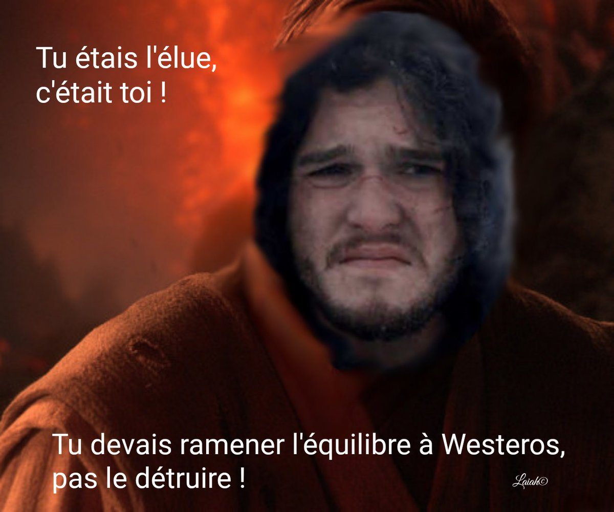 [saison 8] Game of LOL D6cdWVXWkAA9cZM