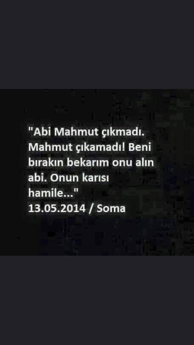 haluk (@halukbilginer_) on Twitter photo 13/05/2019 12:04:56