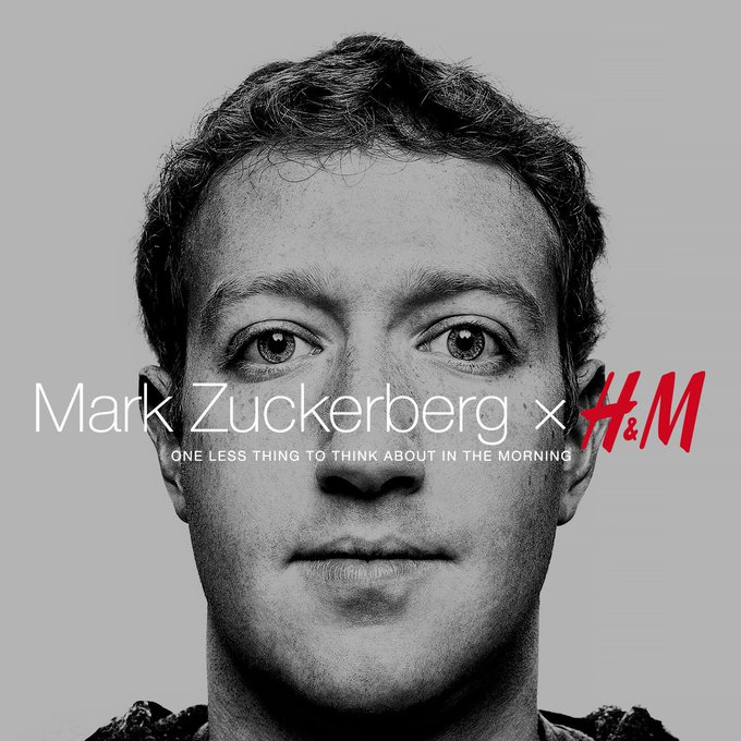 "May 14:Happy 35th birthday to technology entrepreneur,Mark Zuckerberg (""Facebook\"")"