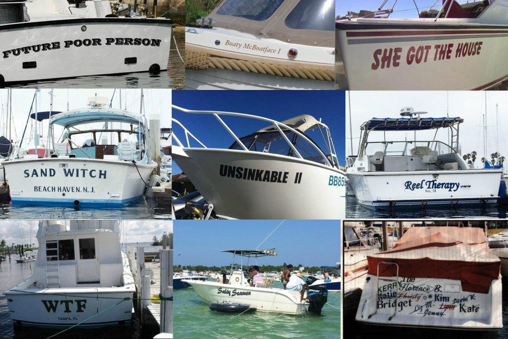 Boat Trader (@BoatTrader) | Twitter