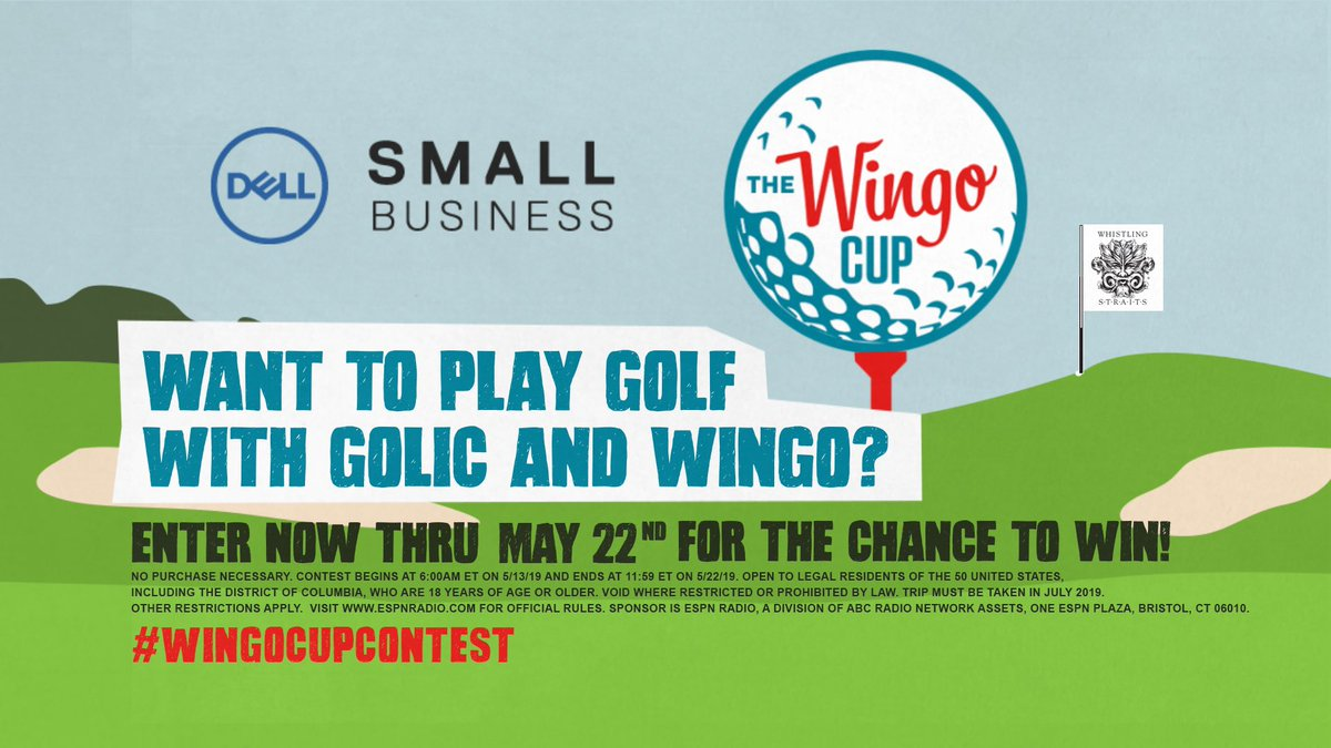 BACK 9?   Please and thank you!   Join us @GolfKohler for an unbelievable weekend of golf.   1 entry per person: Your best or worst golf bets  Use #WingoCupContest  Full rules in bio! <br>http://pic.twitter.com/E5lzf0Yw59