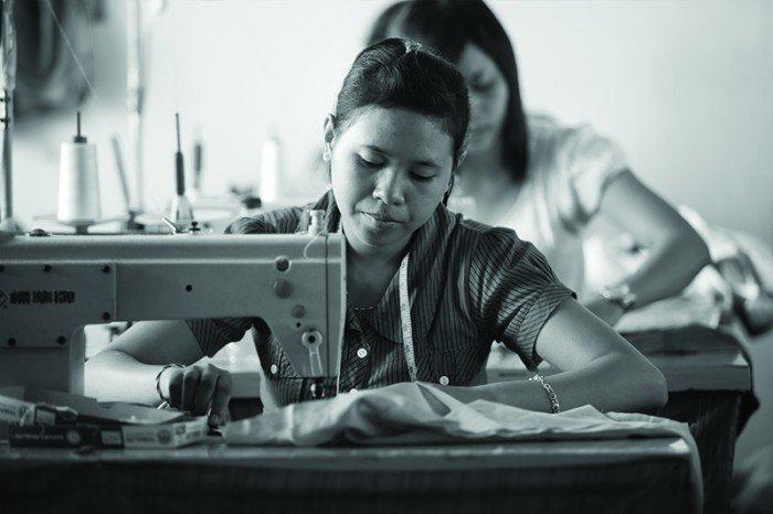 ¿Conoces la campaña #Ropalimpia?  Échale un ojo a la campaña #NecesitoRopaLimpia  que lanzan ahora en @goteofunding  para hacer posible esta necesaria labor para denunciar frente a los abusos del textil.  https://en.goteo.org/project/necesito-ropa-limpia?fbclid=IwAR3rWTV1FEFADFv40SiwkQPAO7aITYOW5c7eEoJOLDaiuEsN1vgFW9tDW0g…