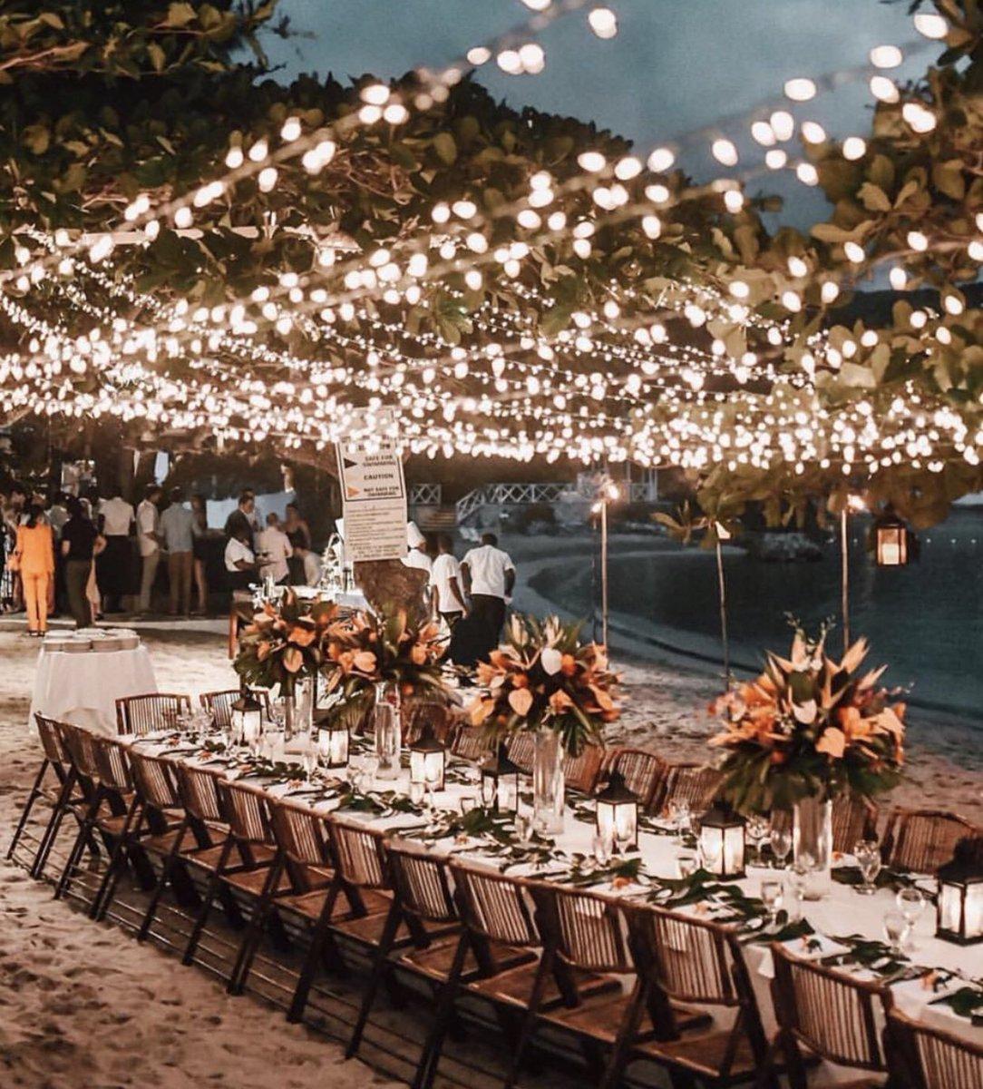 76b88de5761 bridaldress weddingdress weddingfashion bridalstyle brides bridal  instawedding whitedress fashion weddingday bridalfashion