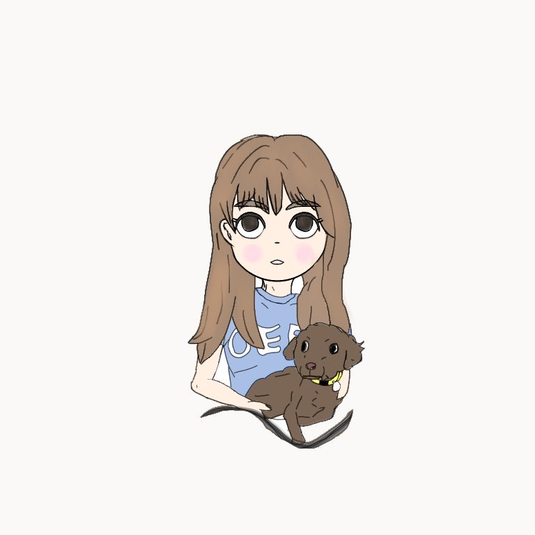 Twiceイラスト Tagged Tweets And Downloader Twipu