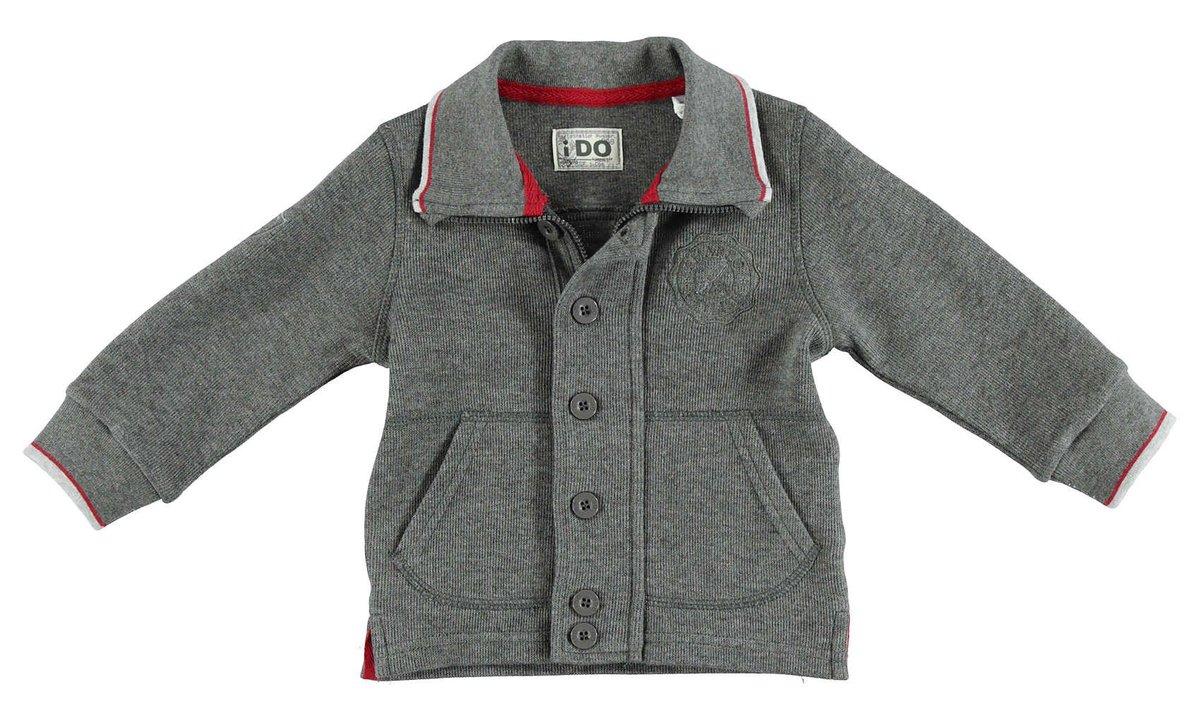 129e65910 AdrielsModa Infantil ( adrielsmoda)