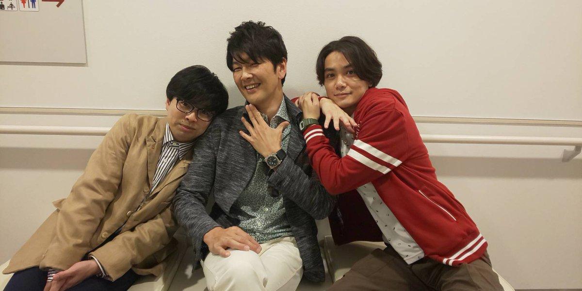 【公式】月9ドラマ『ラジエーションハウス』's photo on #ラジエーションハウス