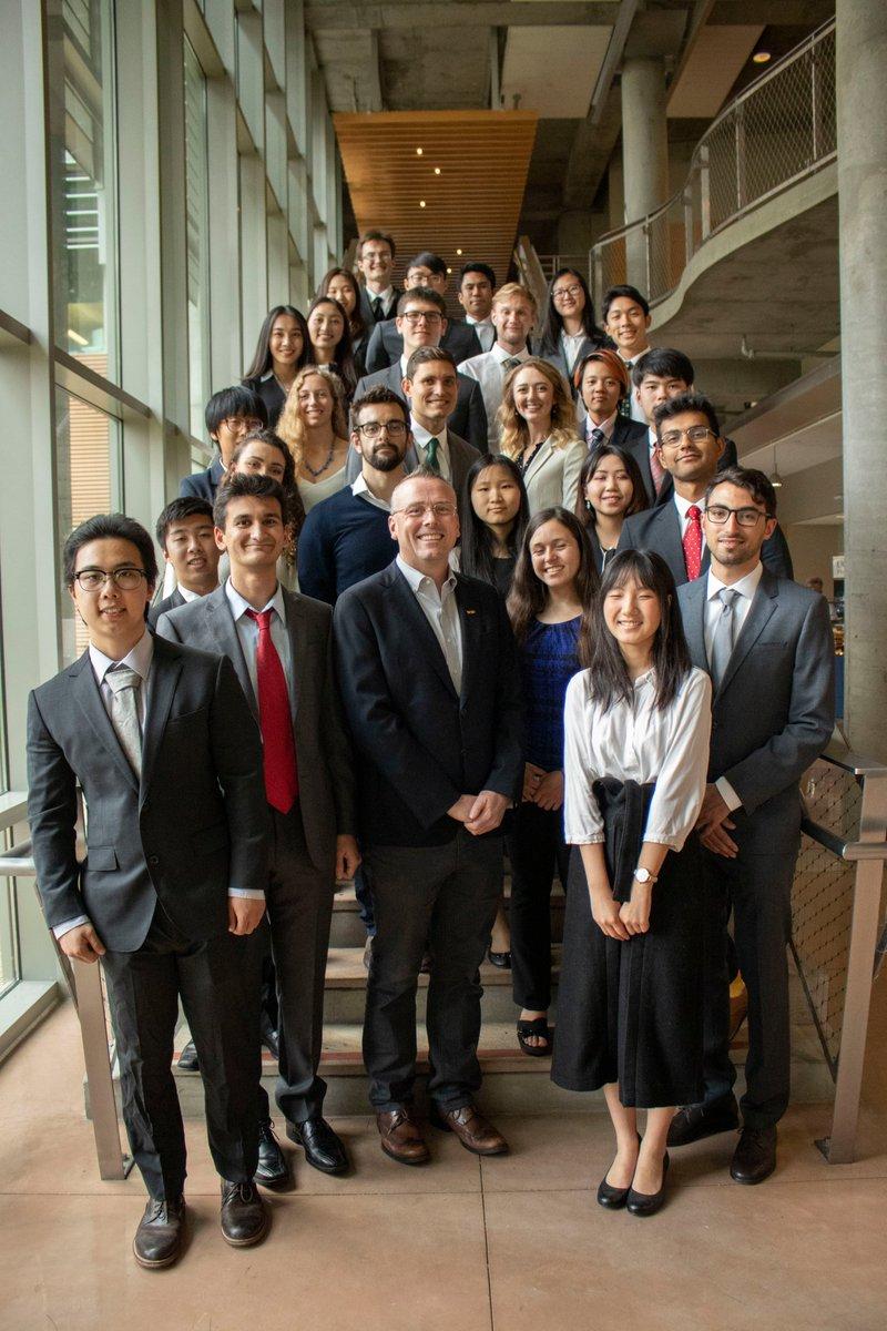 UCSD Math Department (@UCSDMathDept) | Twitter