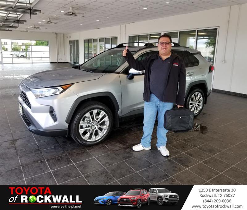 Toyota Of Rockwall >> Toyota Of Rockwall Toyotarockwall Twitter