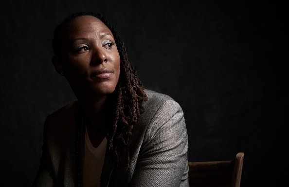 Mind/Game: The Unquiet Journey of Chamique Holdsclaw (@Chold1) chronicles the story of the @WNBA All-Star's experience with mental health.   She helps us all understand the importance of identifying challenges, seeking help, and being open.   Watch: http://cares.nba.com/chamique-holdsclaw/ …