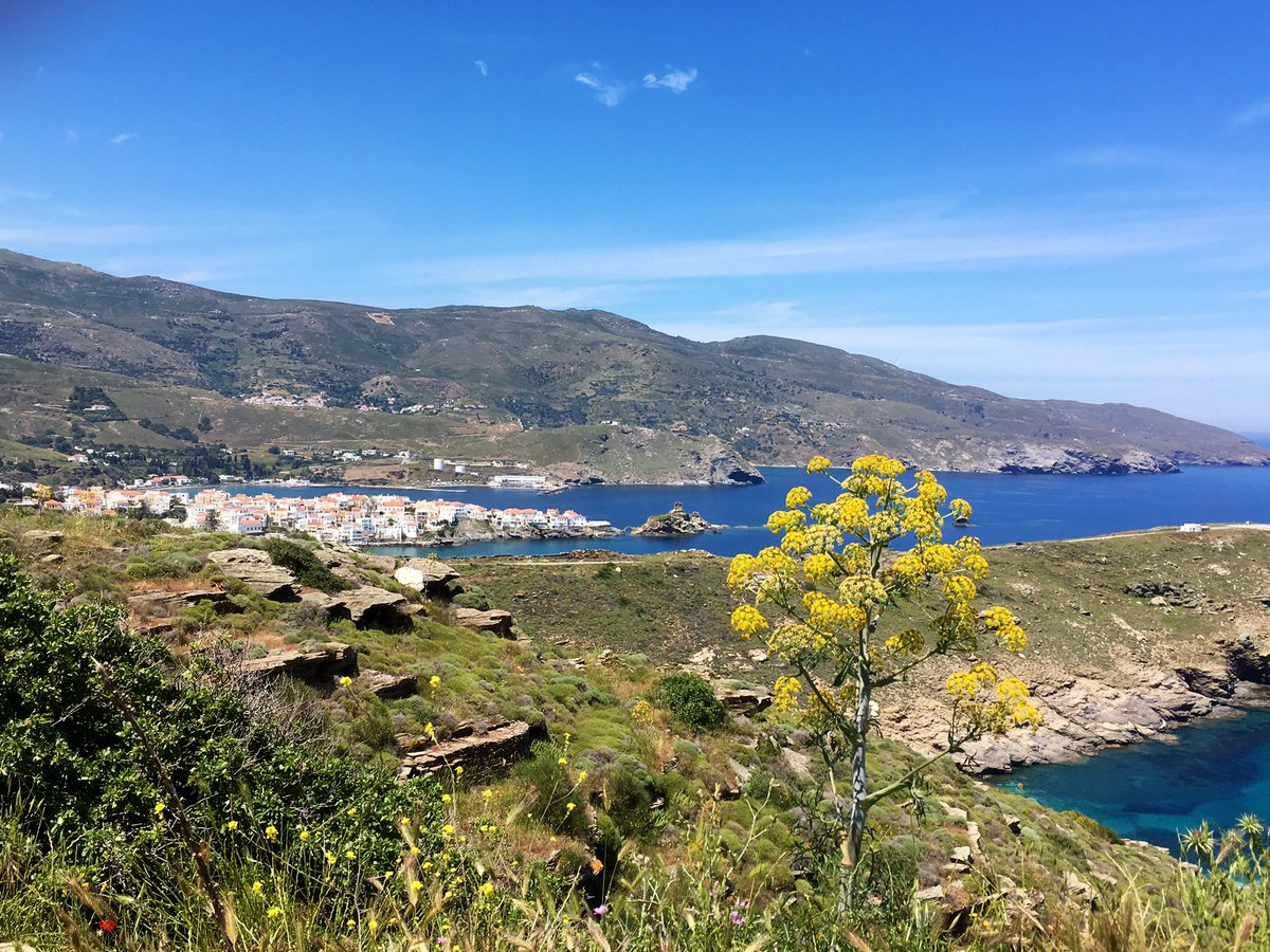 9d4018db67b Andros Routes (@Andros_Routes) | Twitter