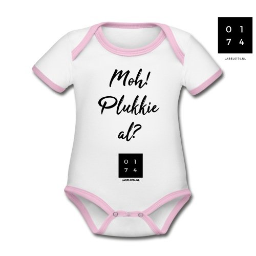 Leuke Babykleding.Label0174 Label0174 Twitter
