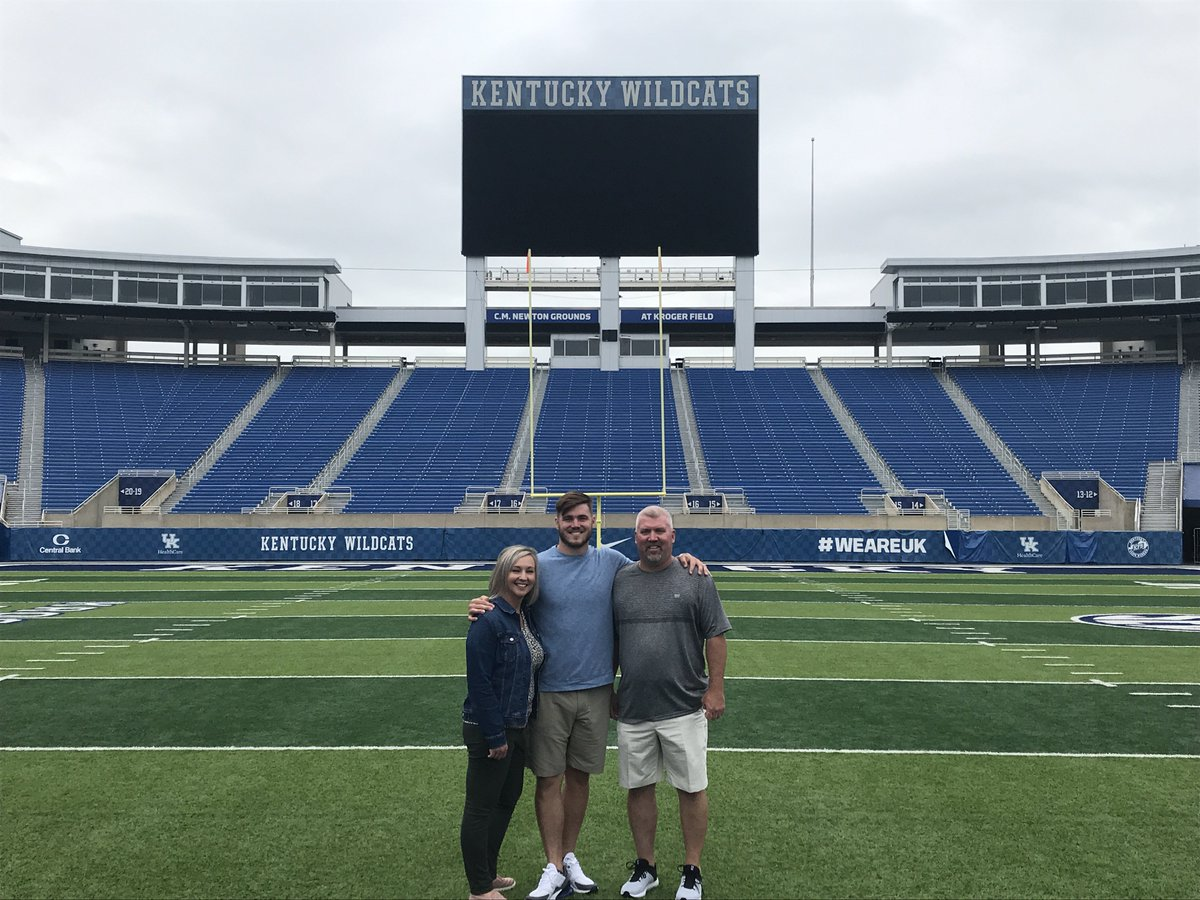 Major Program Could Be Out Of Running For PSU QB Transfer Tommy Stevens