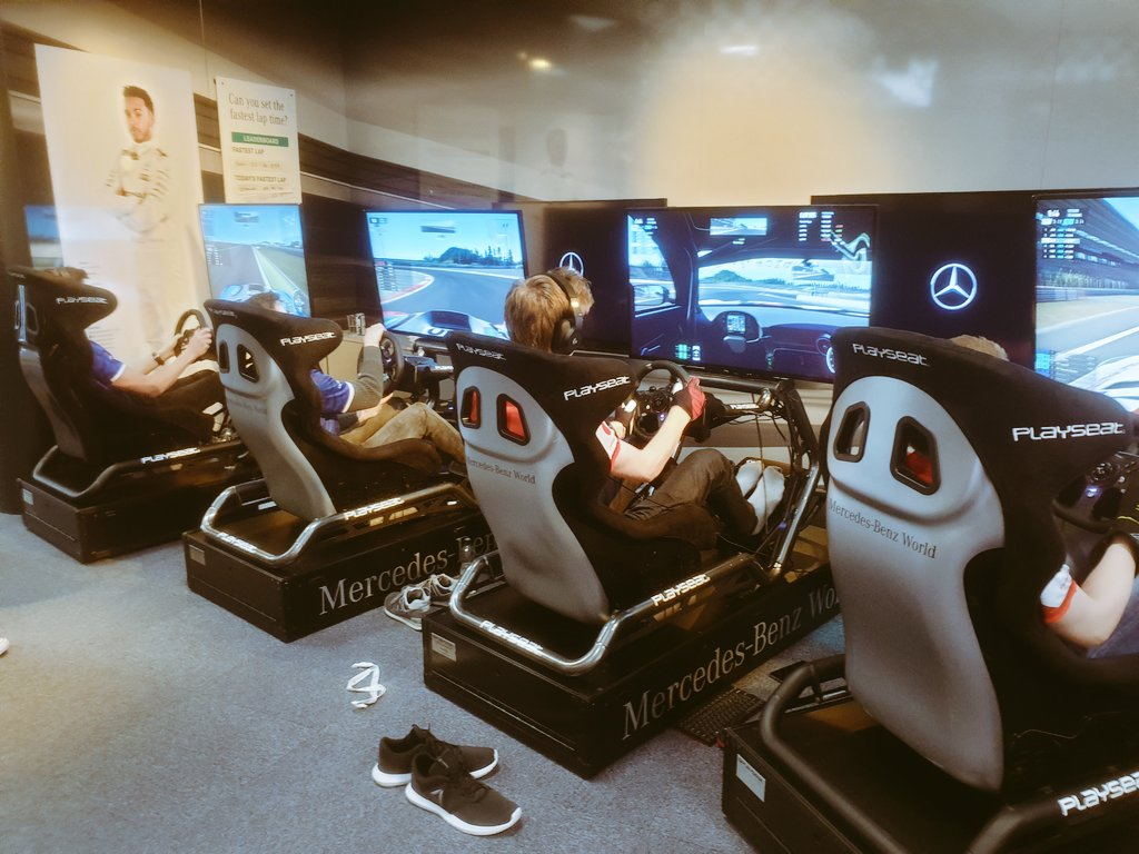 project cars 2 fun pack free download