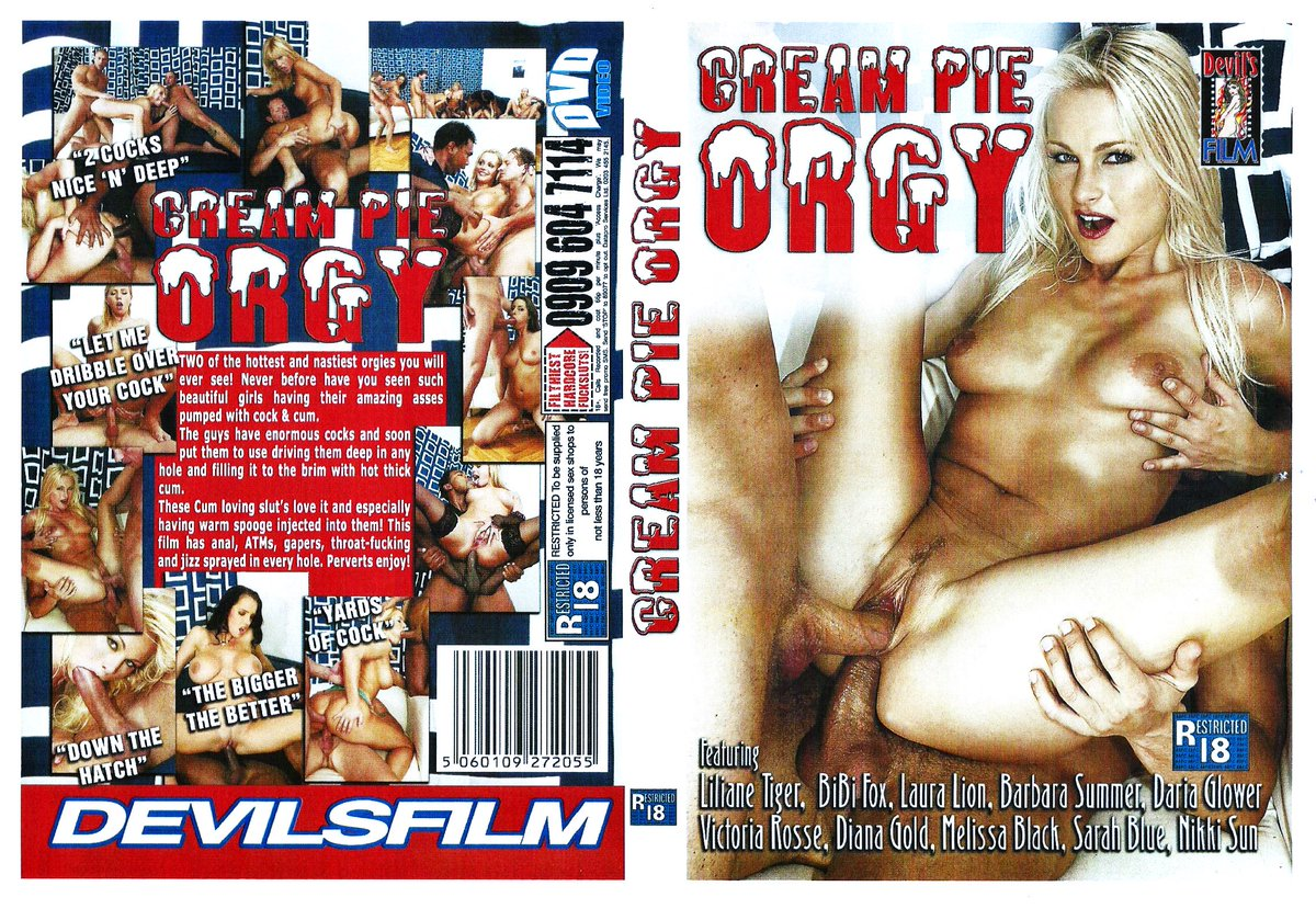 free-sample-of-adult-dvd