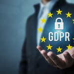 Why on Earth hasn't #GDPR stopped spam? We have the answer for you right here: https://t.co/6eVGNRo3rP