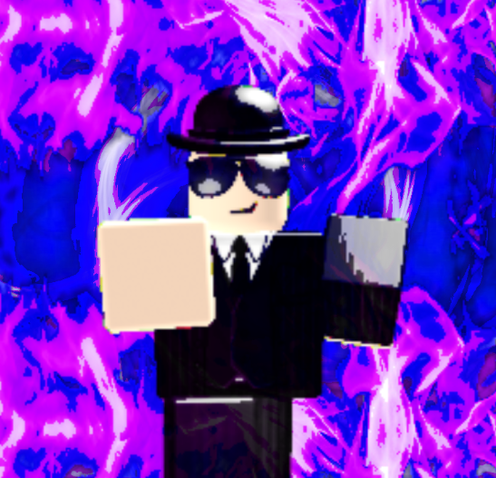 1863a07ba3258 Roblox Logo Giveaway! All You Have To Do Is  1. Like And Retweet 2. Follow   JSFilmsRBLX 3. Tag 2 Friends 4. Give Me Your ROBLOX Username At 900  Followers I ...