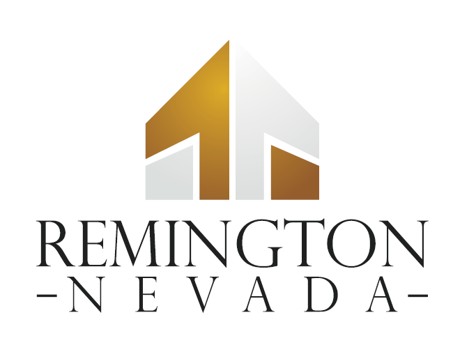 Remington Nevada (@RemingtonNV) | Twitter