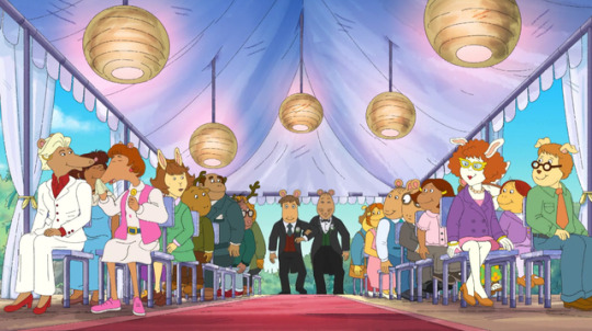 MR RATBURN IS GAY HELLO !! HE GOT MARRIED !!