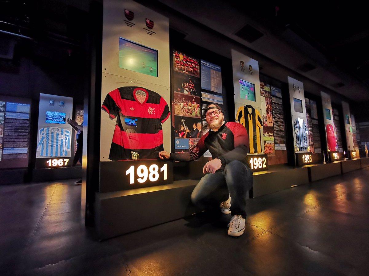 Zopilote FLA's photo on #Flamengo