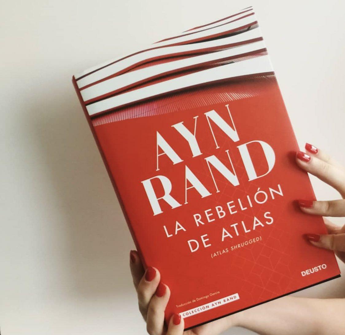 Mañana llega a las librerías la traducción al español más fidedigna que se  le ha hecho