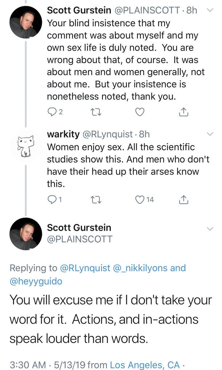 The Volatile Mermaid on Twitter: