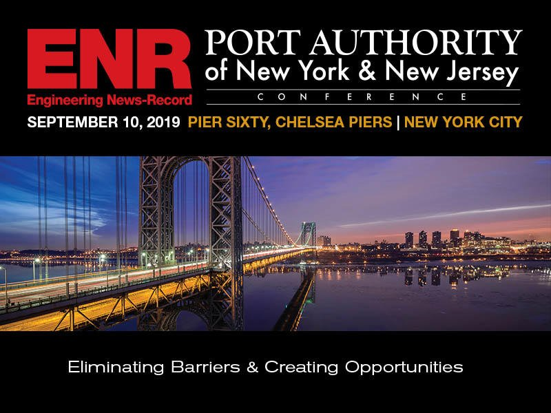 best design firms nyc engineering news record Reserve your spot early to save! https:--www.enr.com-port-authority-ny-nj-conf-rates  u2026pic.twitter.com-zH7th3F947