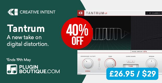 plugin boutique scaler discount code