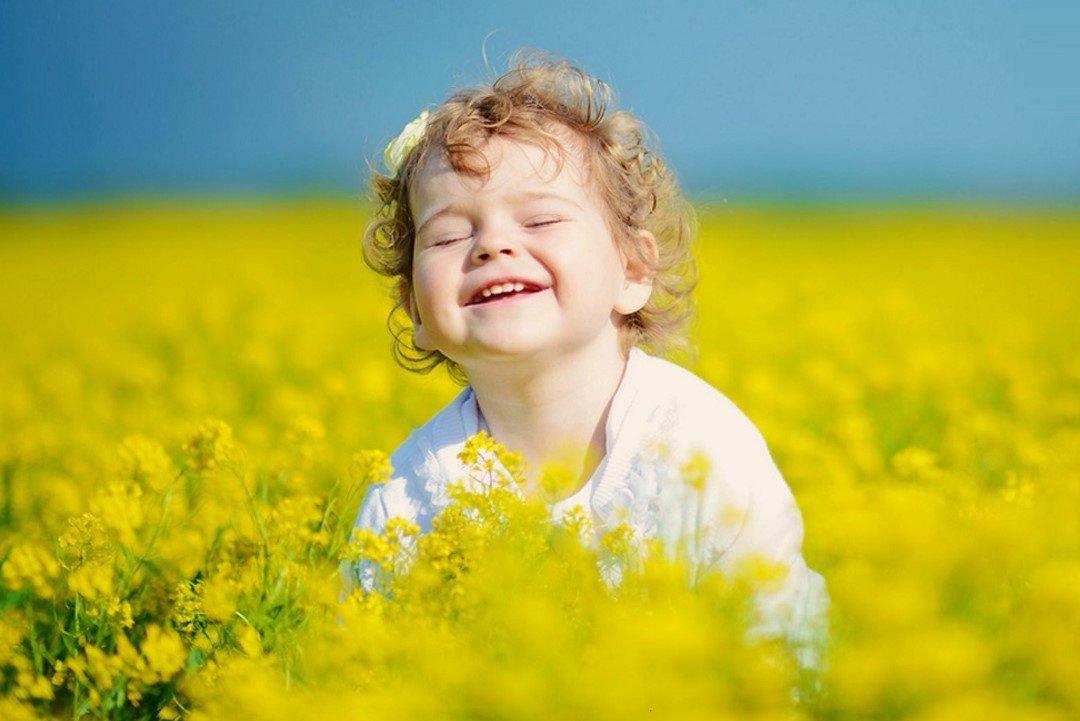 цветы первое картинки про улыбку и хорошее настроение приманка считается универсальной