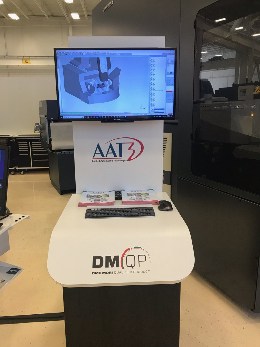 Sign up for innovation days dmg file