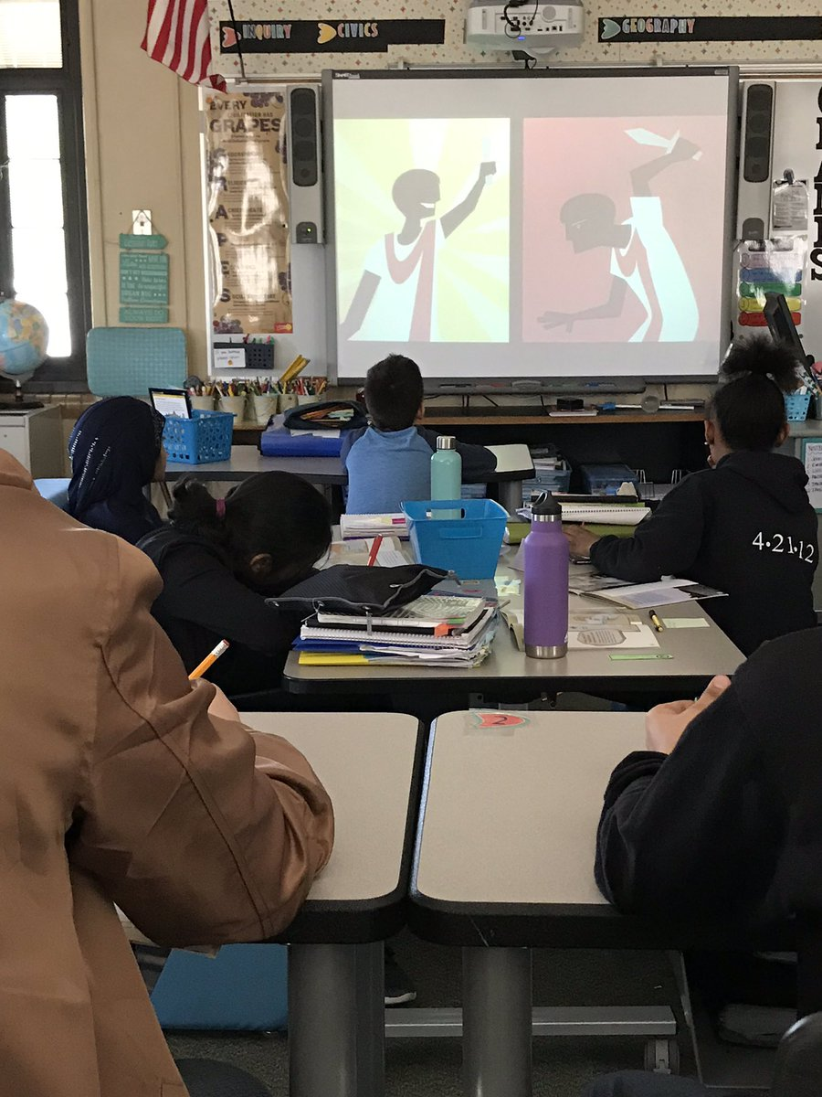 Was Brutus a true patriot or an opportunistic traitor? @TED_ED helps us to debate @LincJrHi #bewaretheidesofmarch #TheRomanEmpire
