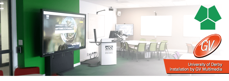 How can #Touchscreen #technology help the #classroom? How can it change the #learning process? And is it a cost-effective method? To find out the answers and more read our recent article here... bit.ly/2N2i7na #AV #UCEXPO #COUP2019 @NEUPCLtd @The_HEPA #madeatuni #RT