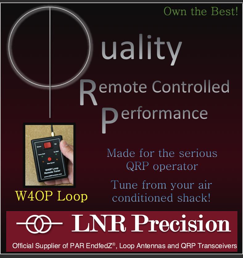 LnR Precision (@LnRPrecision) | Twitter