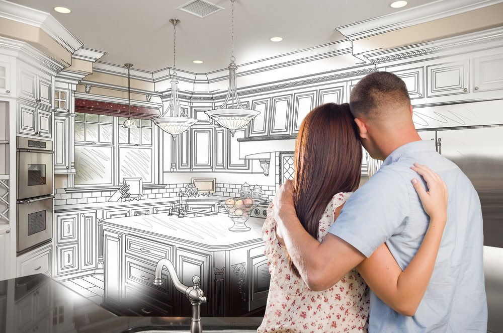 Need to hire a home improvement contractor for a dream renovation? Let us guide you with our homeowner's online guide! 🏡✨ https://www.mass.gov/info-details/homeowners-guide-to-hiring-a-home-improvement-contractor…  #HomeImprovement #Renovation