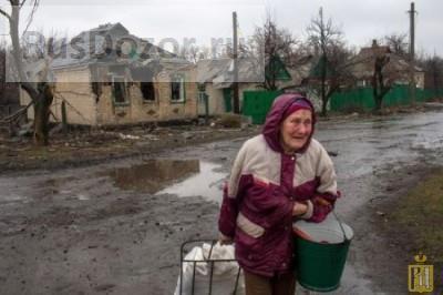 в каких российских городах есть части рвсн