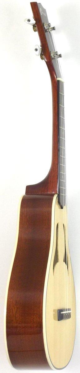 rumc clearwater bell ukulele