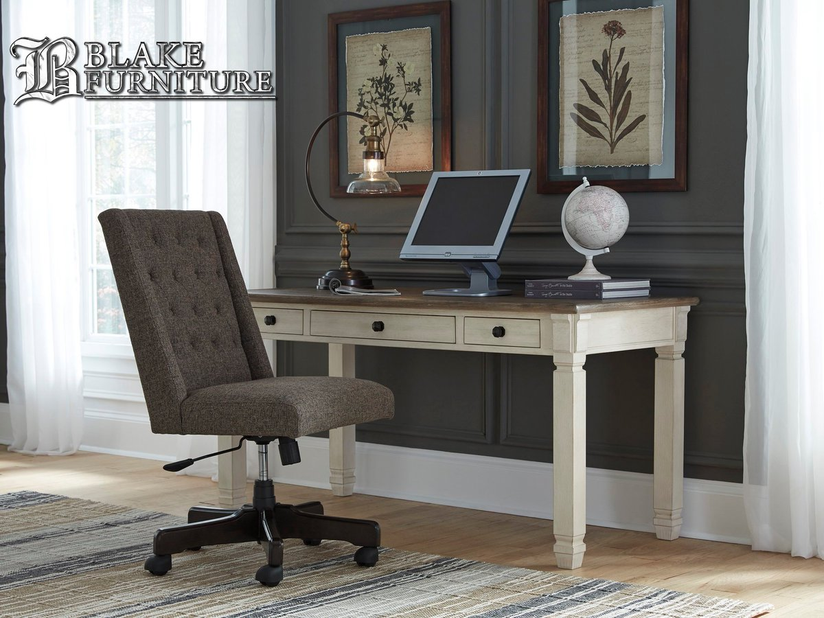 Blake Furniture Blakefurniture Twitter