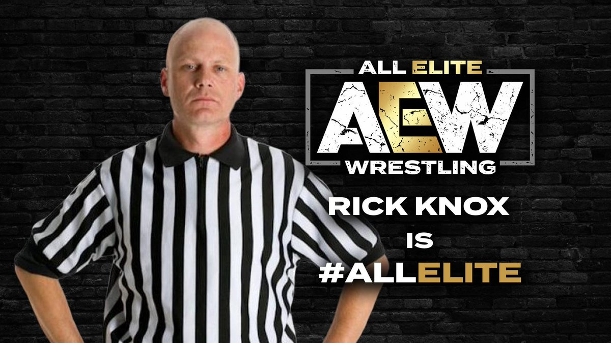 Image result for rick knox