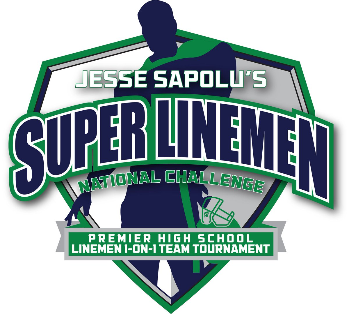 @SuperLinemen is Completely full with over 350 Linemen this Saturday. Competition will be 🔥 and Sportsmanship is Required. We do what we do.