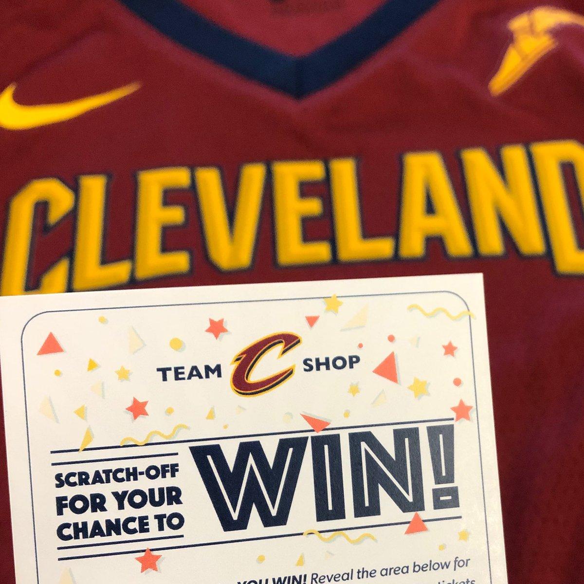 32a41722e462 Cavaliers Team Shop ( CavsTeamShop)