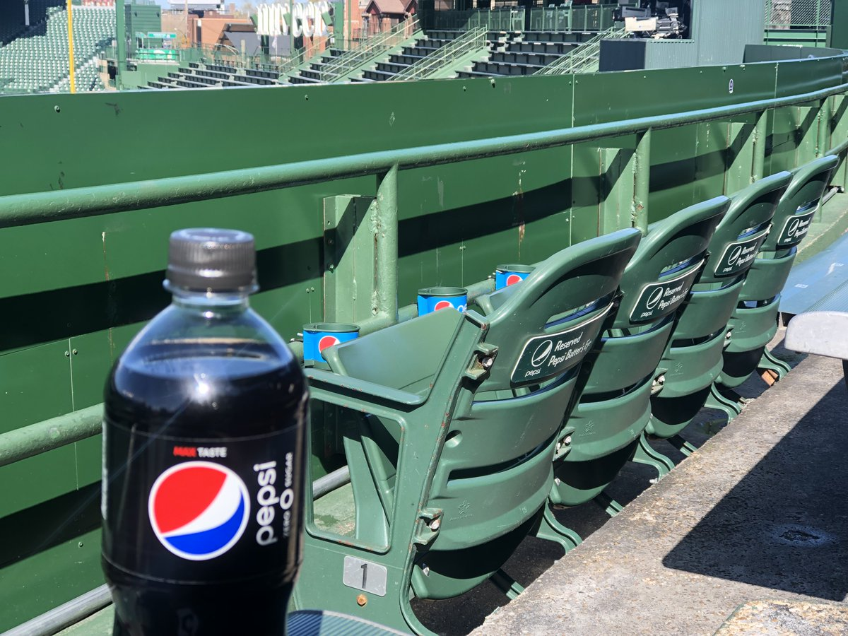 These seats could be yours for an upcoming #Cubs game! RT for a chance to win. http://atmlb.com/2VjbEuB