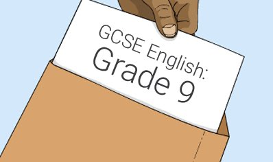 rt for good luck on your gcse's #GCSEs2019