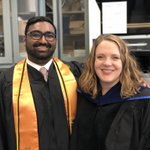 Congrats to all of the 2019 graduates from #QuaveLab! I'm so proud of you!!!  Sandeep Voleti, Jenny Feng, Asma Syed, Jessie Moore, Mickie Xu, Afam Maduka, Andrew Bi, Zach Cooper, Emily Maccabee, Jimmy Xu & James Du!!! #Emory #research