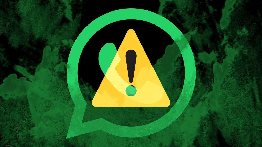 WhatsApp exploit let attackers install government-grade spyware on phones