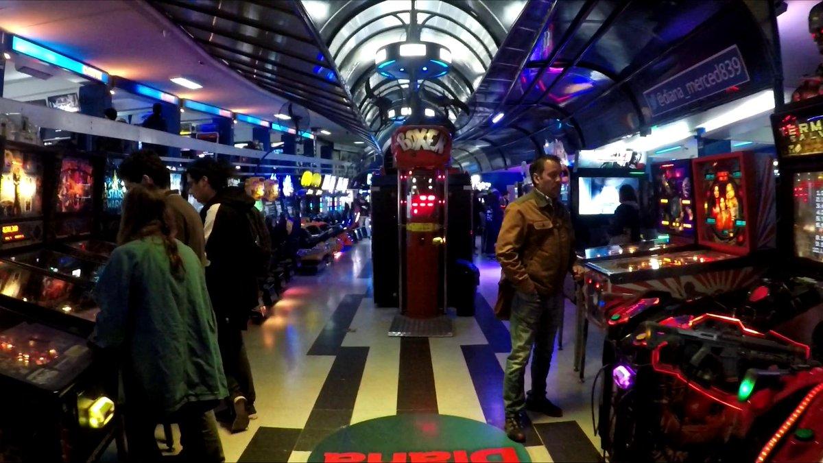 crushit casino